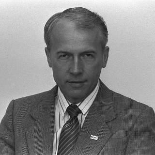 Jiří Haringer