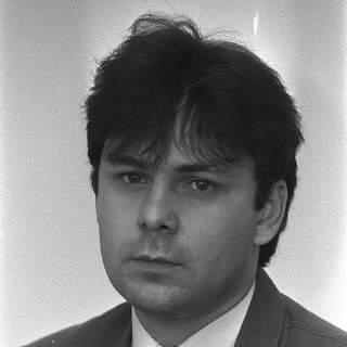 René Hába