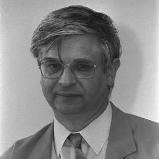 Pavel Hirš