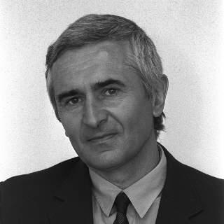 Čestmír Hofhanzl