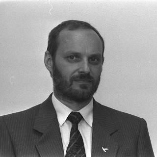 Josef Holub