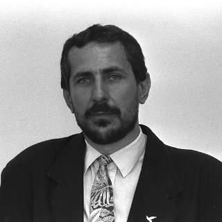 Jiří Honajzer
