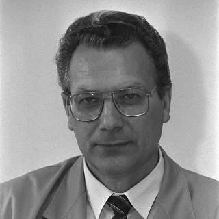 Antonín Hrazdíra