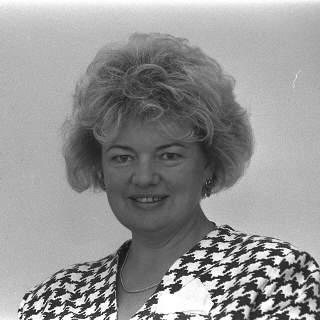 Marta Hubová
