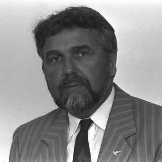 Emil Jaroš