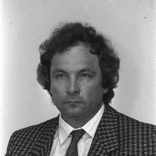Jan Jegla