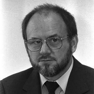 Josef Ježek