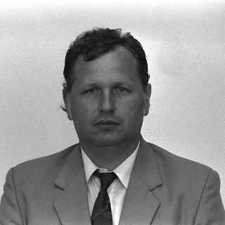 František Kačenka