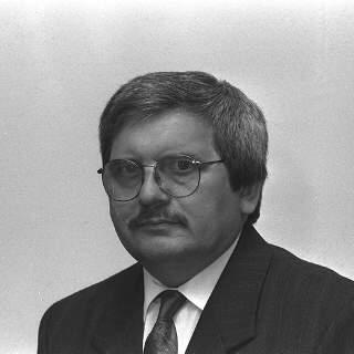 Miroslav Kašpárek