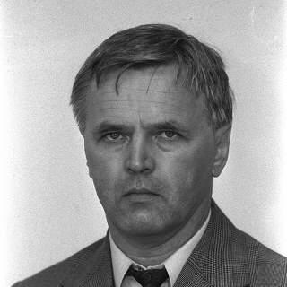 Petr Kavan
