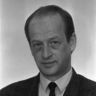 Petr Koháček