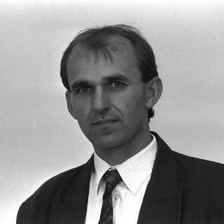 Robert Kolář