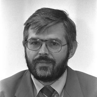 Vladimír Koronthály