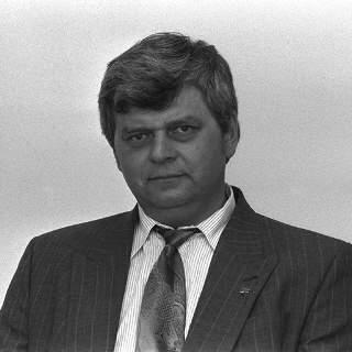 Stanislav Kozák