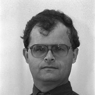 Jan Kryčer