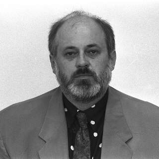 Bohuslav Kuba