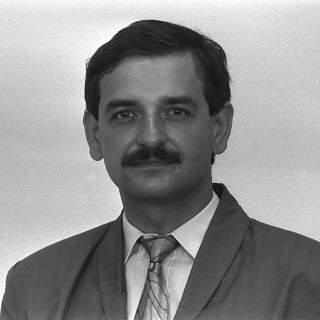 Vlastislav Kuchař