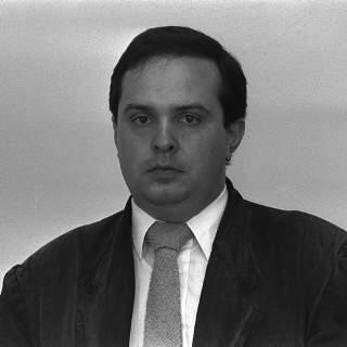 Pavel Kulička