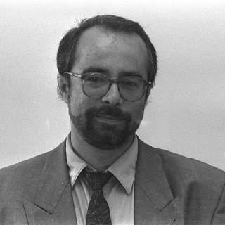 Oldřich Kužílek