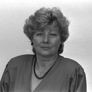 Hana Lagová