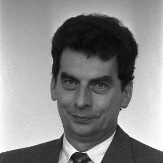 Jiří Machalík
