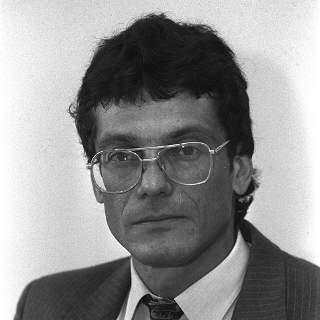 Richard Mandelík