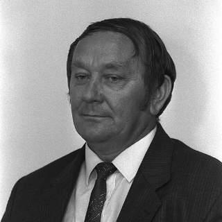 Josef Mandík