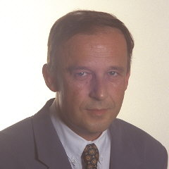 Dalibor Matulka