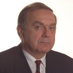 Václav Nájemník
