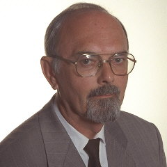 Tomáš Páv