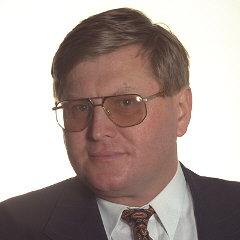 Pavel Tollner
