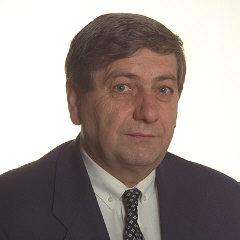 Jan Třebický