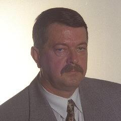 Josef Ullmann