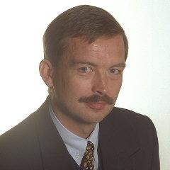 Jiří Vlach