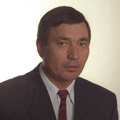Stanislav Volák