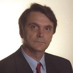 Anton Zima