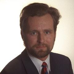 Milan Ekert