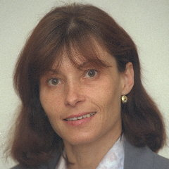 Jana Gavlasová