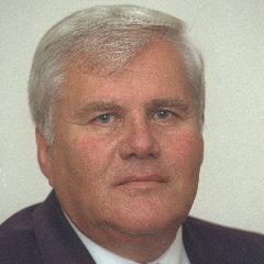 František Chobot