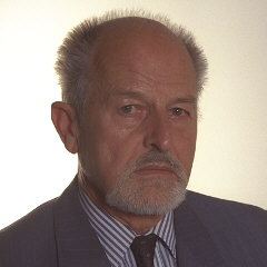 Zdeněk Jičínský