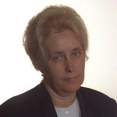 Květoslava Kořínková