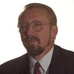 Vladimír Laštůvka