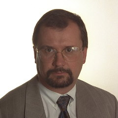 Karel Machovec