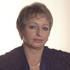 Marie Noveská