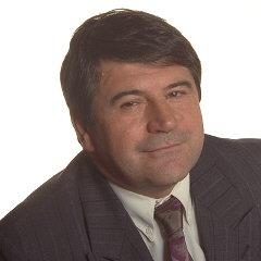 František Španbauer