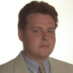 Tomáš Teplík