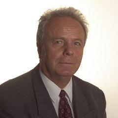 Jiří Václavek