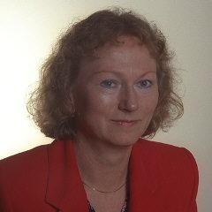 Drahoslava Bartošková