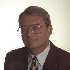 Ivan Kočárník
