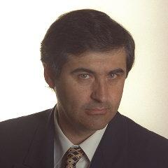 Tomáš Květák